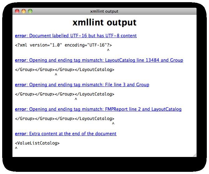 XMLLintOutput.png