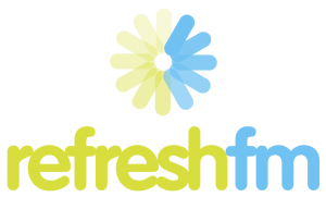 Refreshfm Logo Colour_2.png