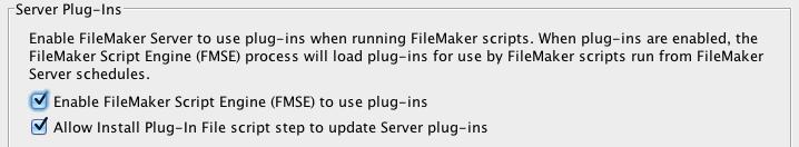 ServerSidePlugins.png